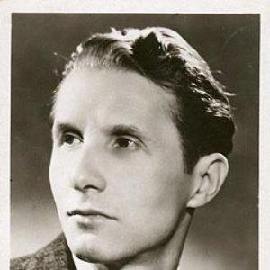 Image for 'Jean Lumière'