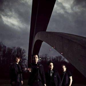 Imagen de 'Good christian rock'