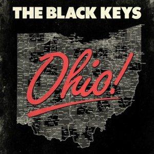 Image for 'Ohio'