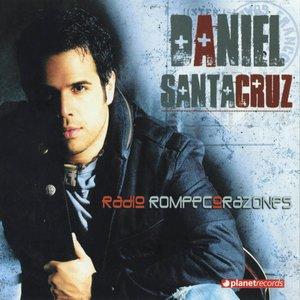 Immagine per 'Radio Rompecorazones'