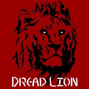 Image for 'Di Lion dem'