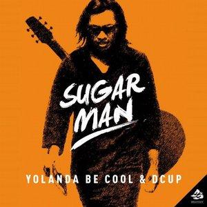 Bild für 'Sugar Man'