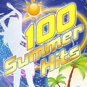 Image for '100 Summer Hits'