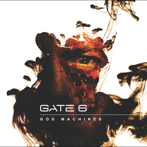 Image for 'Gate 6'