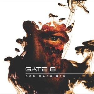 Imagem de 'Gate 6'