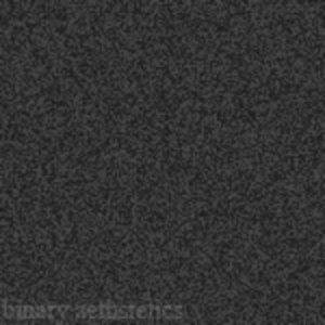 Bild för 'Binary Aesthetics'