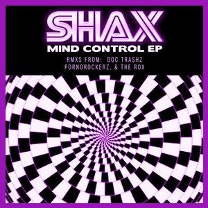 Bild für 'Mind Control EP'