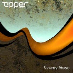 Immagine per 'Tertiary Noise'