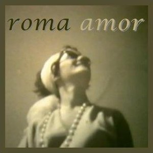 Image for 'Roma Amor'