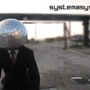Image for 'systemasystem'