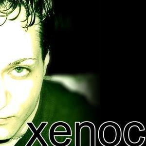 Image pour 'Xenoc'
