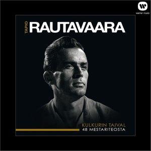 Image for 'Kulkurin Taival: Kaikki levytykset 1946-1979'