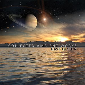 Image for 'Collected Ambient Works'