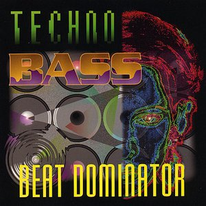 Image for 'Beat Dominator'