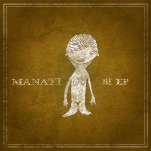 Immagine per 'Bi EP'