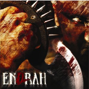Image for 'Endrah'
