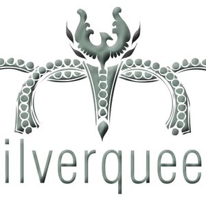 Image for 'Revival Of The Silverqueen'