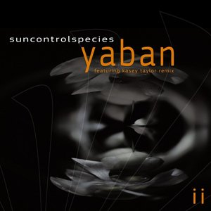 Image for 'Yaban'