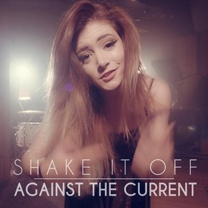 Image for 'Shake It Off (Originally Performed By Taylor Swift)'