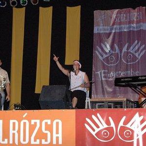 Bild för 'BORAGO'