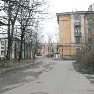 Image for 'Aski tupakkaa'