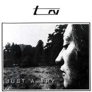 Bild für 'Just A Try'