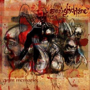 Image for 'Grim Memories'