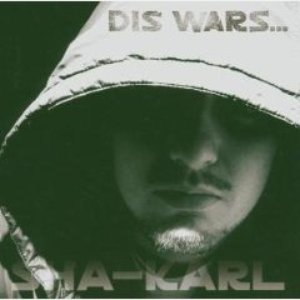 Image for 'Dis wars...'