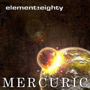 Image for 'Mercuric'