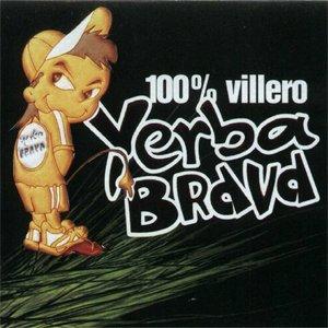 Image for '100% Villero'