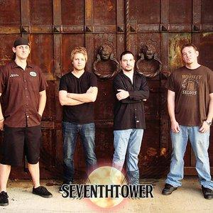 Immagine per 'Seventh Tower'