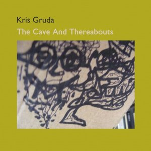 Image for 'The Cave And Thereabouts'