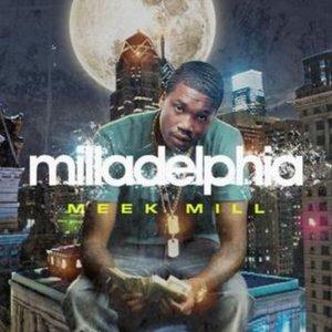 Imagen de 'Milladelphia'