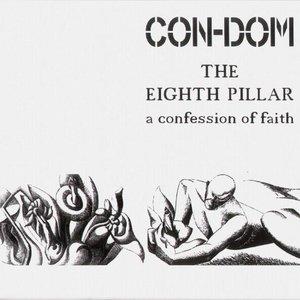 Immagine per 'The Eighth Pillar'