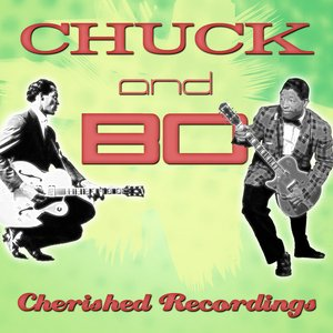 Image for 'Chuck And Bo'