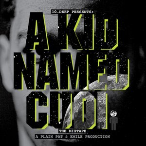 Image for 'a KiD named CuDi'