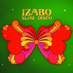 Image for 'Slow Disco (T.B.S. Remix)'