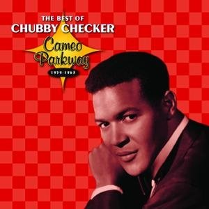 Immagine per 'The Best of Chubby Checker: Cameo Parkway 1959-1963'