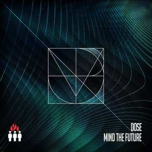Image for 'Mind the Future'