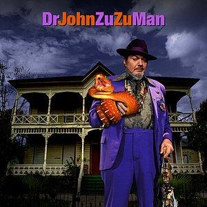 Image for 'Zu Zu Man'