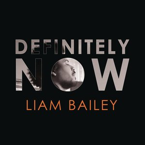 Image for 'Definitely Now'