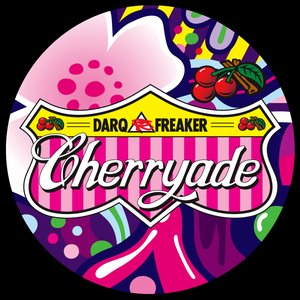 Image for 'Cherryade EP'