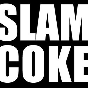 Image for 'Slam Coke'