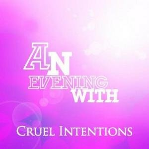 Image for 'Cruel Intentions'