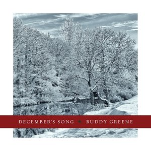 Image for 'December's Song'