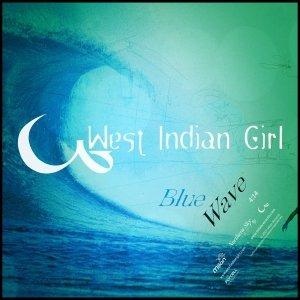 Image for 'Blue Wave'