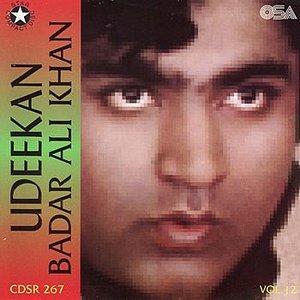 Image for 'Udeekan'