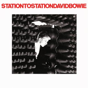 Image for 'Station To Station (Special Edition)'