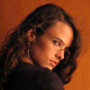 Bild für 'Nicole Storm'