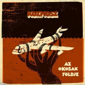 Image for 'Világszakadtság'